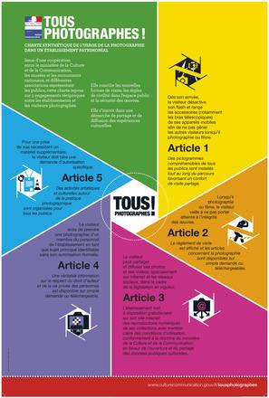 Affiche-Tous-photographes_large