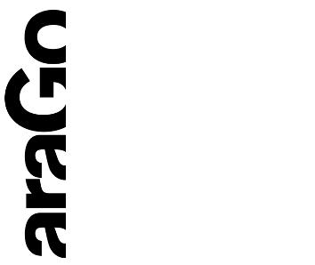 arago_logo