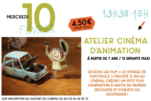 blog_imprimerie_3