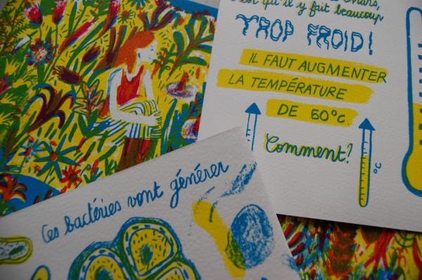 blog_imprimerie_5