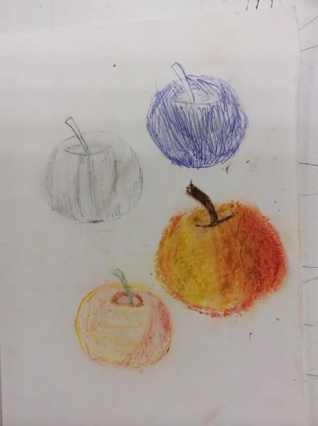 dessine-moi-une-pomme-1
