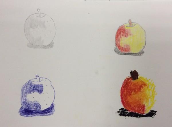 dessine-moi-une-pomme-2
