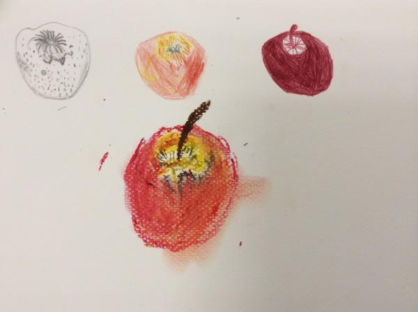 dessine-moi-une-pomme-3