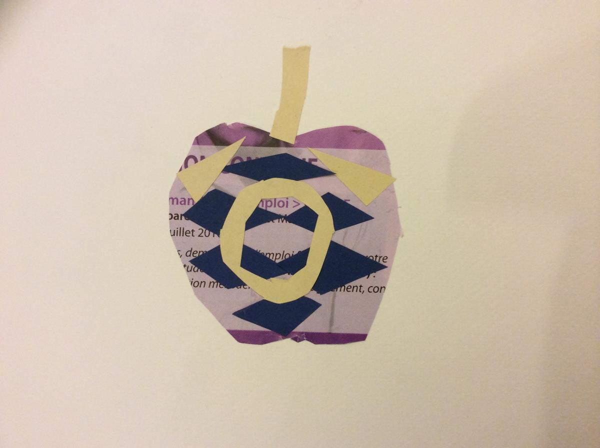 dessine-moi-une-pomme-4