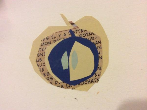 dessine-moi-une-pomme-6