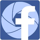 logo-facebook_photo-160