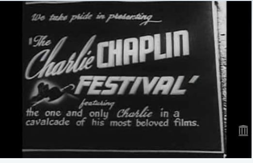 openculture_Chaplin