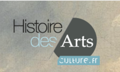 ressources_histoiredesarts_-_Culture.fr_