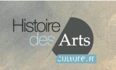ressources_histoiredesarts_-_Culture.fr_