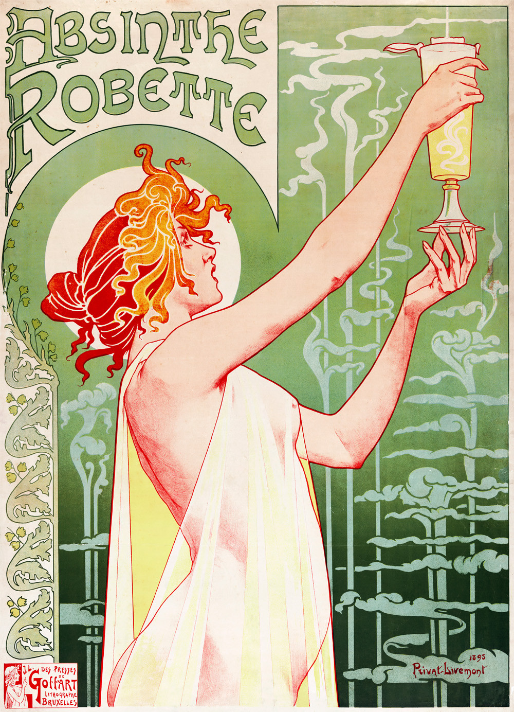 8 h.privat-livemont absinthes robette