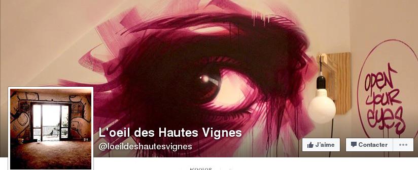 L_oeil_des_Hautes_Vignes_-_juin_2016