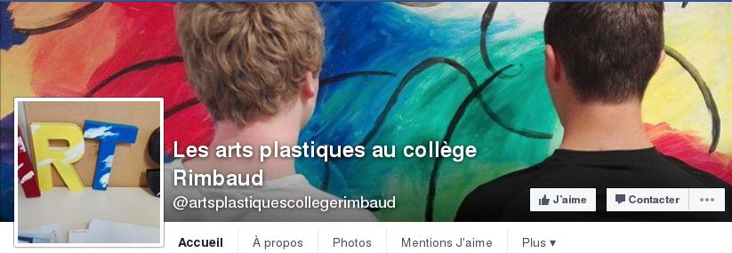Les_arts_plastiques_au_collège_Rimbaud