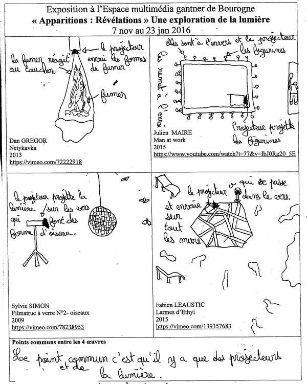 dessin expo1