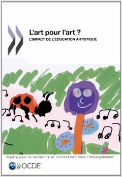 art-pou-art-3db7f6a289