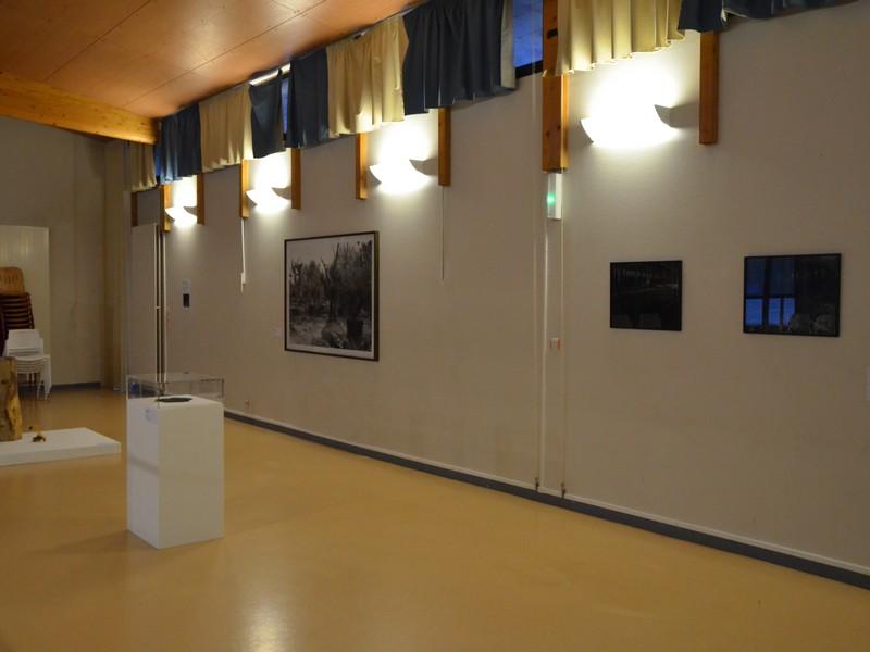 EXPO FRAC 3
