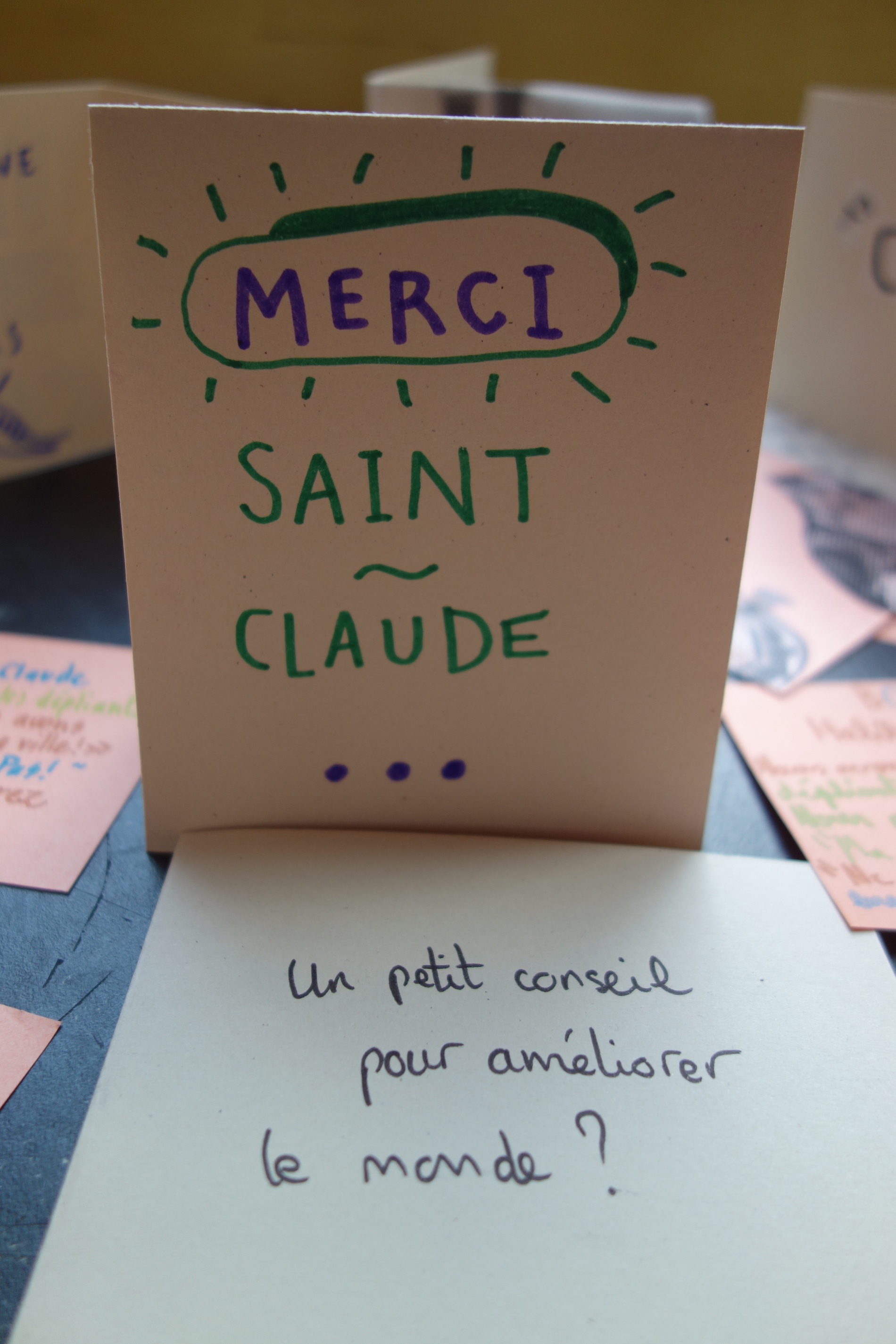 pres-saint-DSC01678