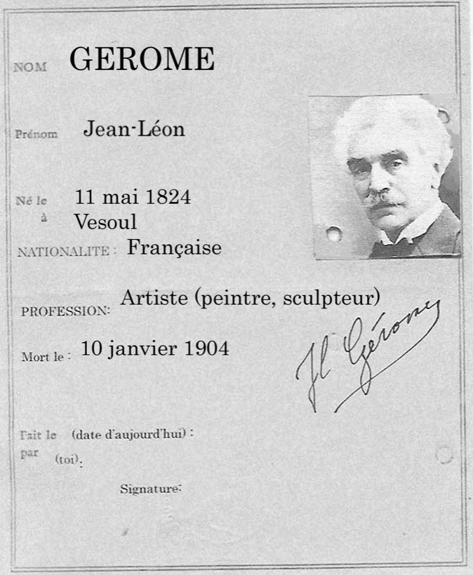 BD-Gerome-A_Perrier-07