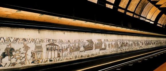 1d Tapisserie de Bayeux (1)