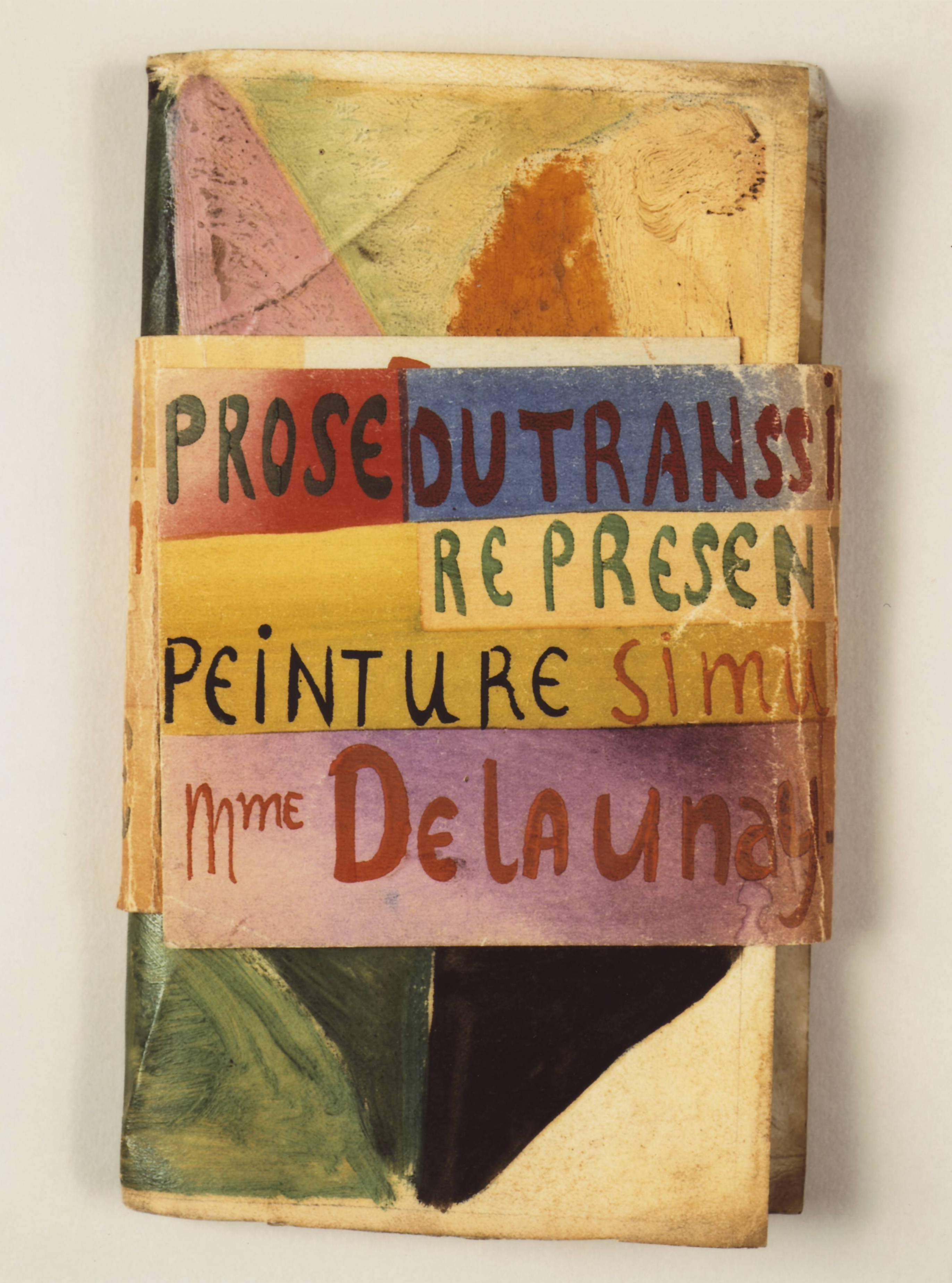 5a Delaunay Cendrars Transiberien extrait 1913 (7)