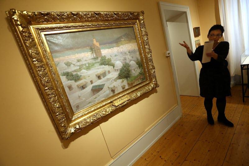 un-pret-du-musee-d-epinal-la-lumieres-et-les-couleurs-ont-beaucoup-impressionne-les-peintres-de-l-epoque-photo-lionel-vadam-1554477400