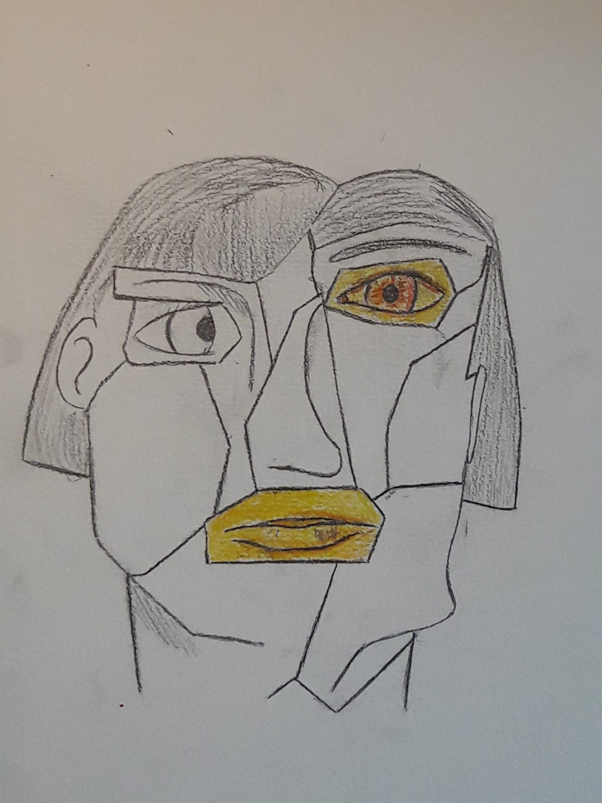 portrait_cubiste_L_F